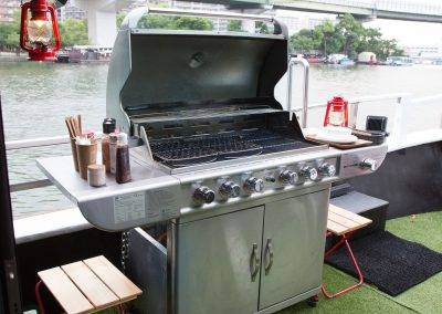 Merry-Green-grill-roof-2-1